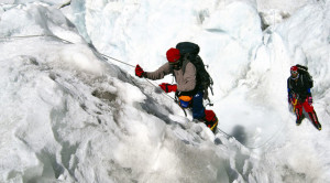everest-expedition-2